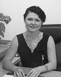 Тягульская Марина Анатольевна