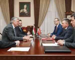 Фото сайт http://president.gospmr.org